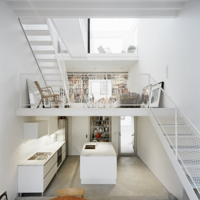 townhouse_04
