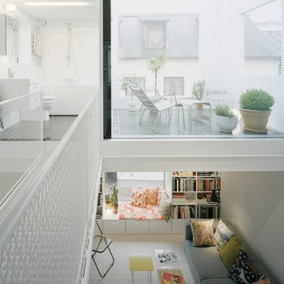 townhouse_09