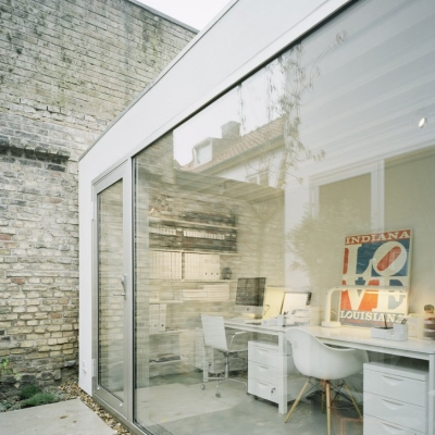 townhouse_11