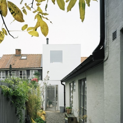 townhouse_12