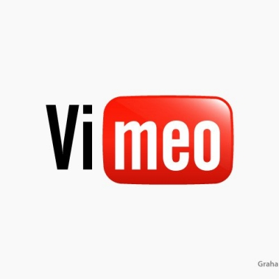 vimeo_youtube