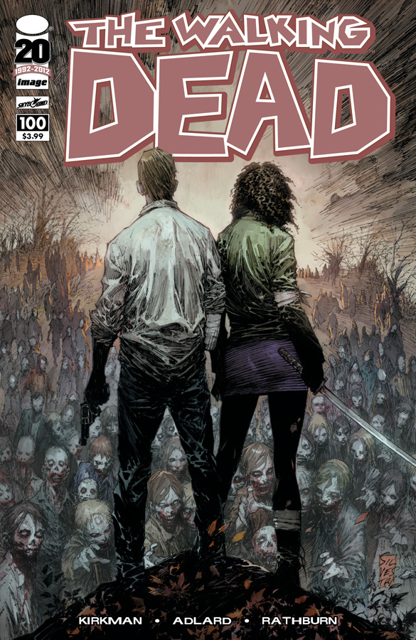 walkingdead100_coverB_Silvestri