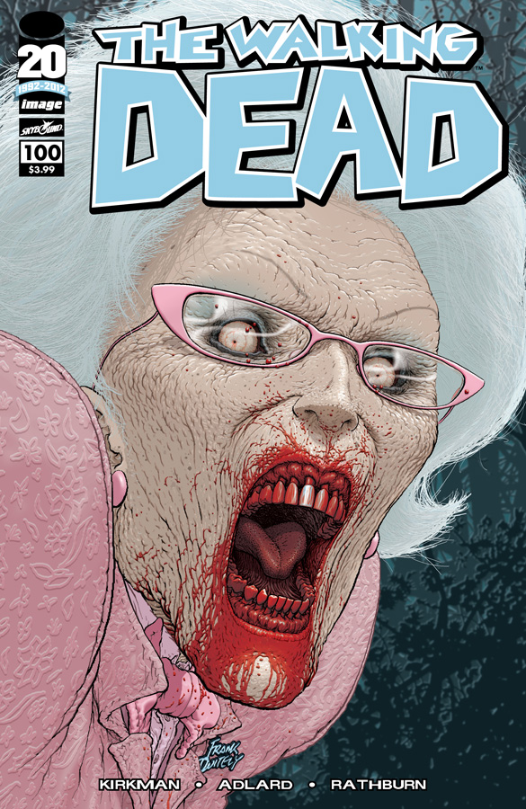 walkingdead100_coverC_Quitely