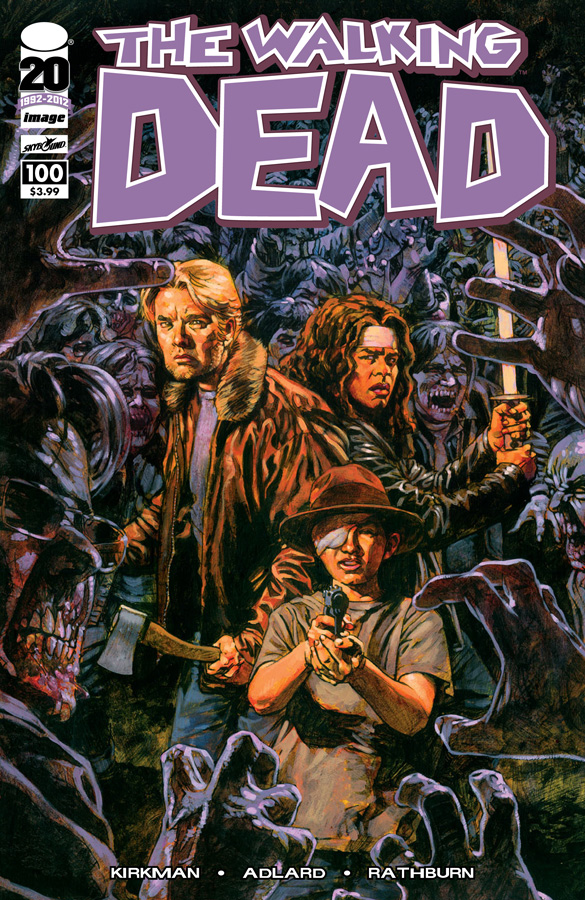 walkingdead100_coverE_Phillips