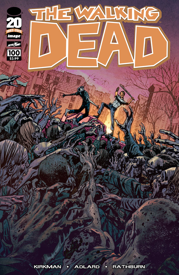 walkingdead100_coverF_Hitch