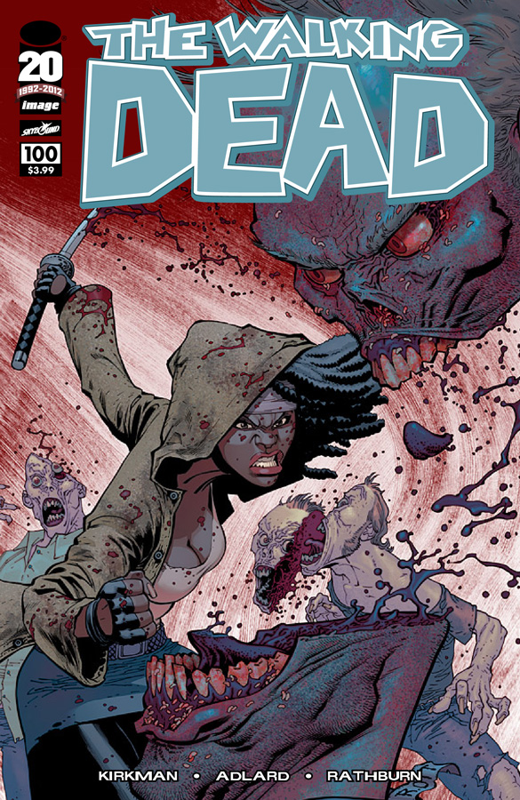 walkingdead100_coverG_Ottley