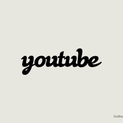 youtube_vimeo