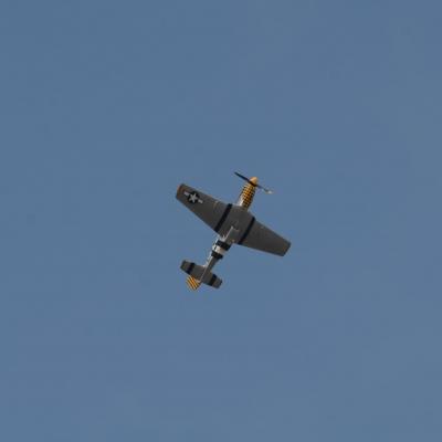 112 Eddie Andreini Airshows