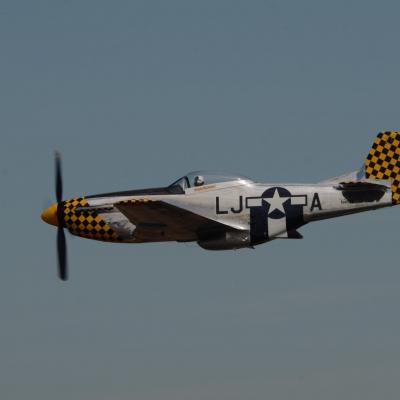 119 Eddie Andreini Airshows