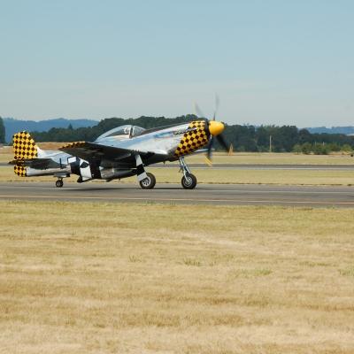 122 Eddie Andreini Airshows