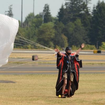 128 Pemberton Aerosports