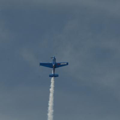 129 Pemberton Aerosports
