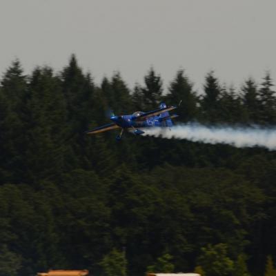 131 Pemberton Aerosports