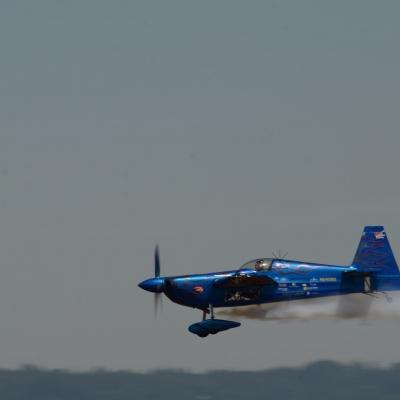 132 Pemberton Aerosports