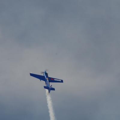 133 Pemberton Aerosports