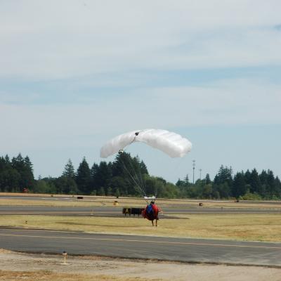137 Pemberton Aerosports