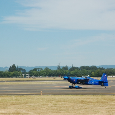 138 Pemberton Aerosports