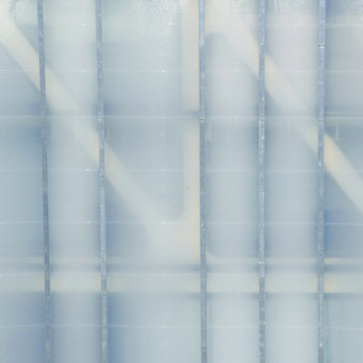 10 Media-ICT / Cloud 9 Architects (Enric Ruiz-Geli)