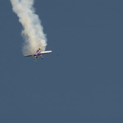 52 Renny Price Hammerhead Aerobatics