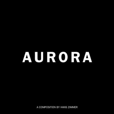 05 Aurora