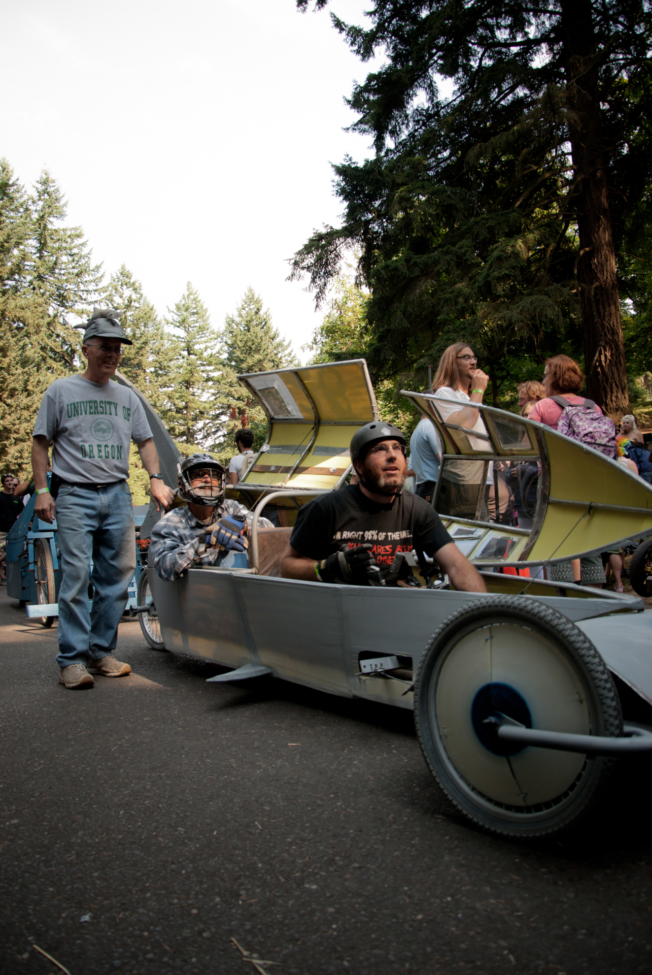16th Pdx Adult Soapbox Derby 081812 additionally 16th Pdx Adult Soapbox Derby 081812 further Lauren Bacall 1924 2014 Dead At 89 besides Oscar Niemeyer 1907 2012 Dead At 104 also 16th Pdx Adult Soapbox Derby 081812. on oscar niemeyer 1907 2012 dead at 104