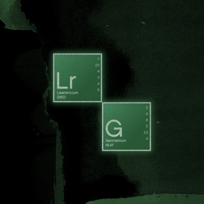 08 LRG x BB