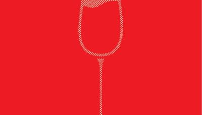 redred_wine