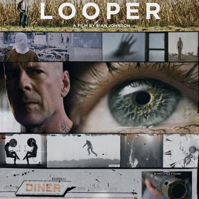 28 Looper