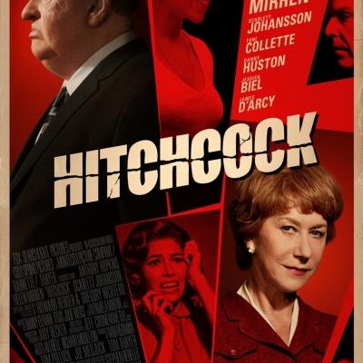 Hitchcock Vers 2
