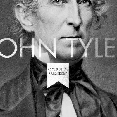 Tenth President John Tyler (1790-1862)
