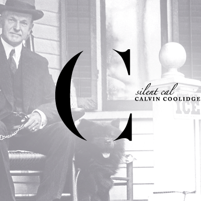 Thirtieth President Calvin Coolidge (1923-1929)