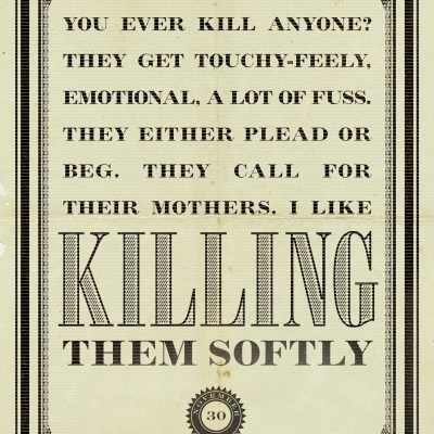 killing_them_softly_ver5
