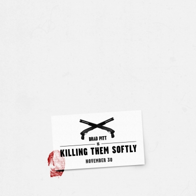 killing_them_softly_ver6