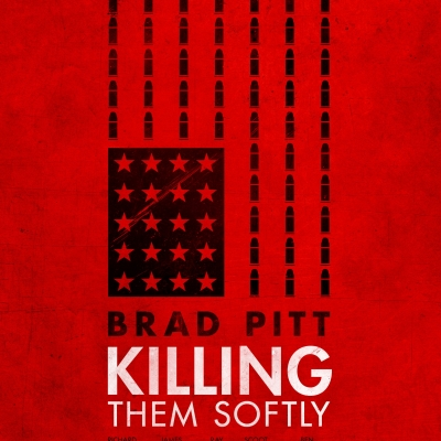 killing_them_softly_ver9