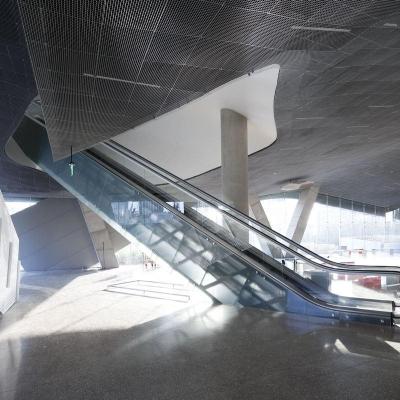 05_MNS_perot_museum_ma_1034_IB-l