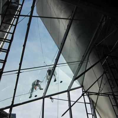120224_Top of Atrium-l
