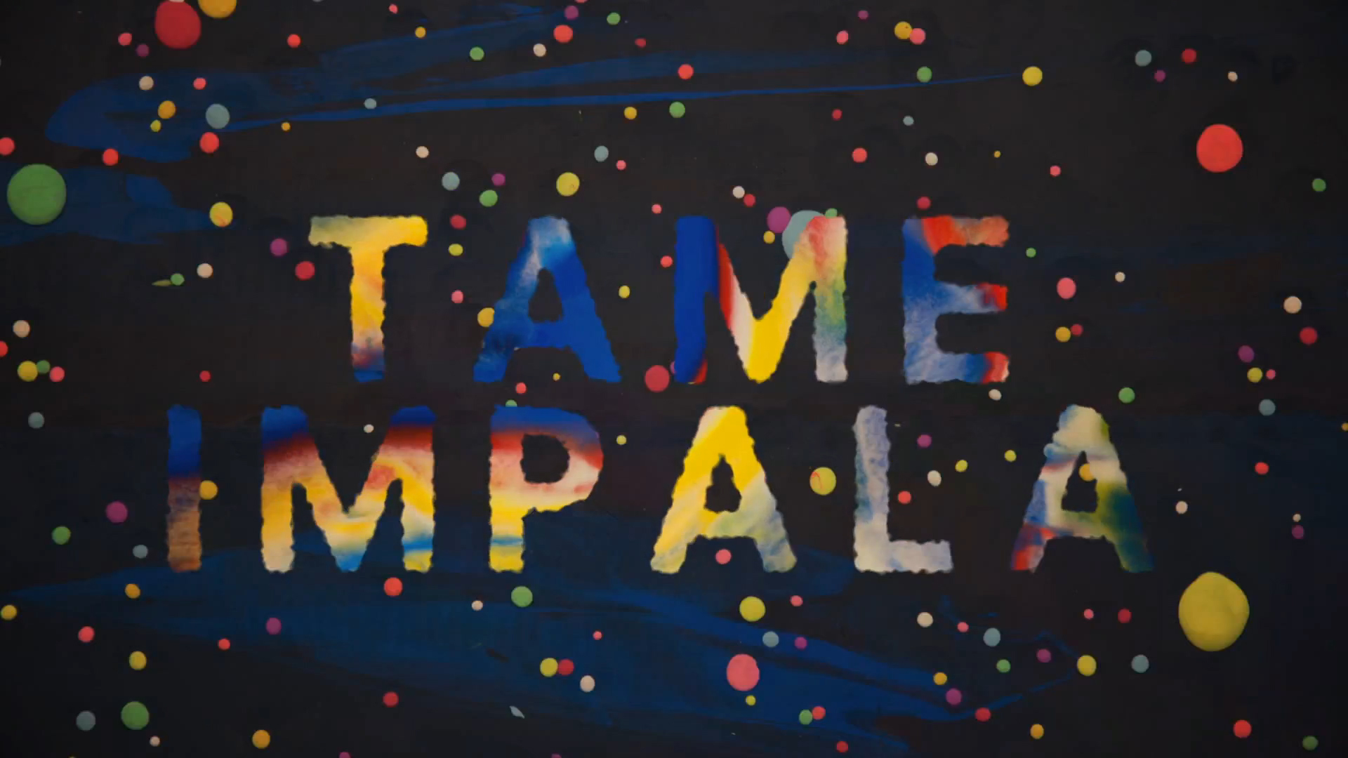Feels Like We Only Go Backwards Tame Impala The Superslice