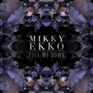 Pull Me Down (Official Video) / Mikky Ekko (Produced by Clams Casino)