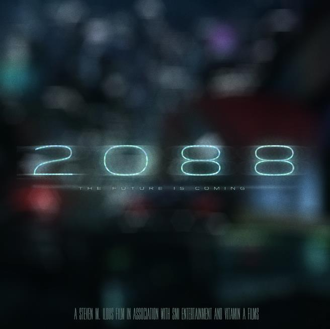 WIRED · 2088 ...