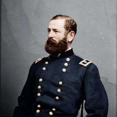 Fitz-John-Porter