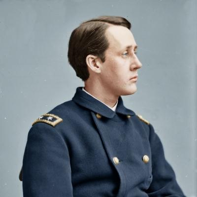 Francis-C.-Barlow