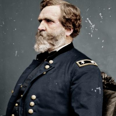 George-R.-Thomas