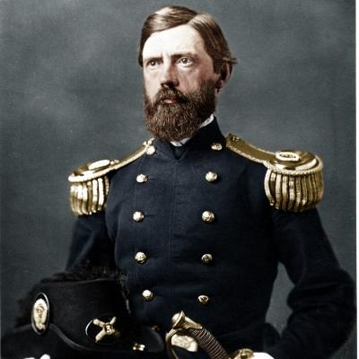 John-F.-Reynolds