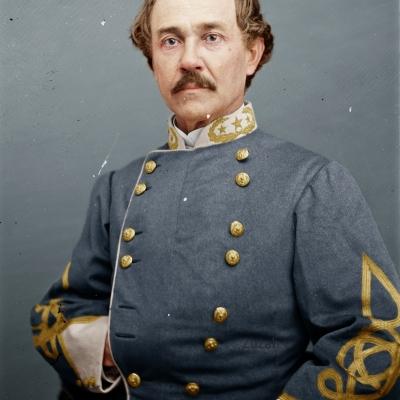 Joseph-R.-Anderson