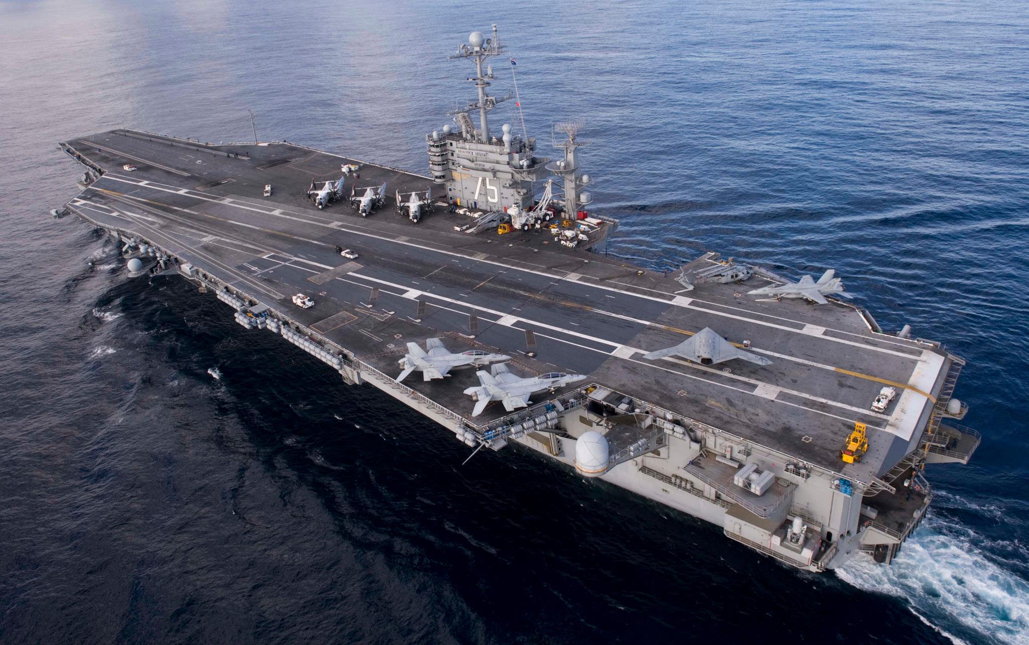 The-X-47B-aboard-USS-Harry-S.-Truman-07.jpg