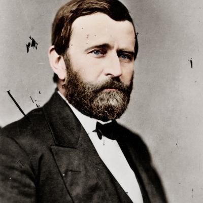 Ulysses-S.-Grant-Civil-Clothes