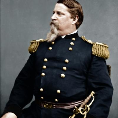 W.S.-Hancock