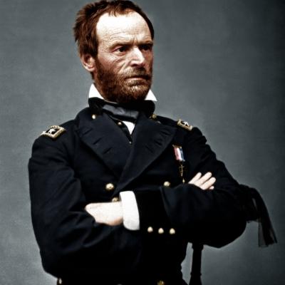 William-Tecumseh-Sherman