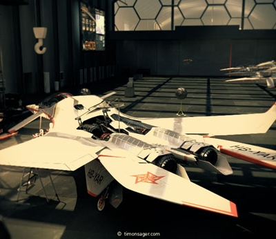 ava03-resistance-concept-jet-by-timon-sager18