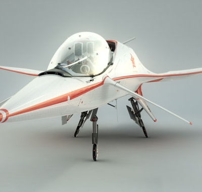 ava03-resistance-concept-jet-by-timon-sager4